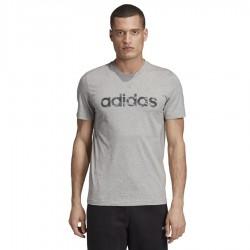 Koszulka adidas E Camo Lin Tee EI9726