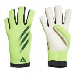 Rękawice adidas X GL Training J FS0417