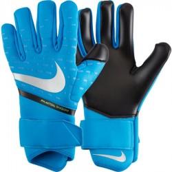 Rękawice Nike GK Phantom Shadow CN6758 406