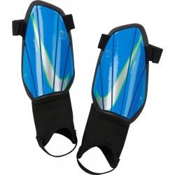 Nagolenniki Nike Charge SP2165 013