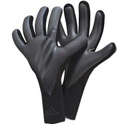 Rękawice adidas X GL PRO GK3506