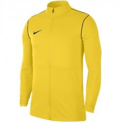 Bluza Nike Y Park 20 Jacket BV6906 719