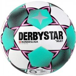 Piłka  Derby Star Bundesliga