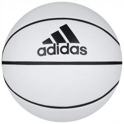 Piłka adidas Blank Auto Ball GD1537
