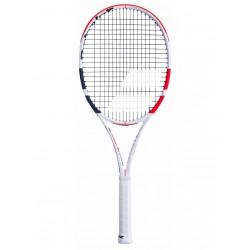 Rakieta tenisowa Babolat Pure Strike 16/19 - 3 gen.