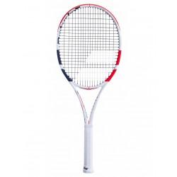 Rakieta tenisowa Babolat Pure Strike 18/20 - 3 gen