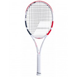 Rakieta tenisowa Babolat Pure Strike Tour - 3 gen
