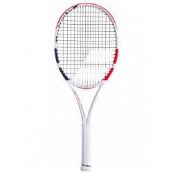 Rakieta tenisowa Babolat Pure Strike 100 - 3 gen