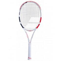 Rakieta tenisowa Babolat Pure Strike Team - 3 gen