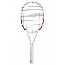 Rakieta tenisowa Babolat Pure Strike Lite - 3-gen