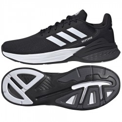 Buty biegowe adidas Response SR FX3625