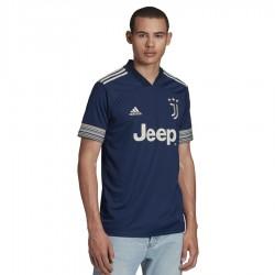 Koszulka adidas Juventus Away GC9087