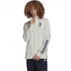 Kurtka adidas Juventus PRE JKT FR4285