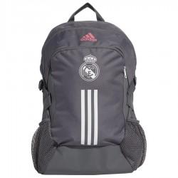 Plecak adidas Real Madryt FR9738