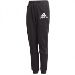 Spodnie adidas Boys Badge of Sport Pant GJ6625