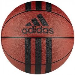 Piłka adidas 3 Stripe D 29.5 218977