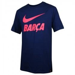 Koszulka Nike FC Barcelona CD0398 492