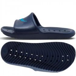 Klapki Nike Kawa Shower BQ6831 402