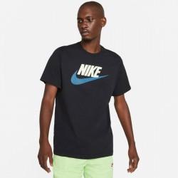 Koszulka Nike NSW Sportswear Tee DB6523 010