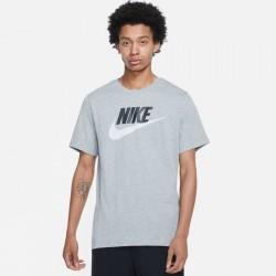 Koszulka Nike NSW Sportswear Tee DB6523 063