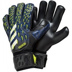Rękawice adidas Predator GL MTC GK3531