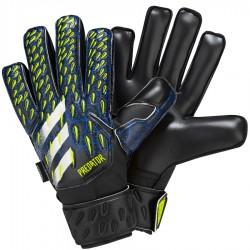 Rękawice adidas Predator GL MTC FS Junior GK3520