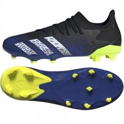Buty adidas Predator Freak.3 L FG FY0615