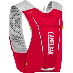 Kamizelka CamelBak Ultra Pro Vest C1137