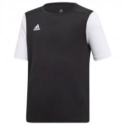 Koszulka adidas Estro 19 JSY Y DP3220