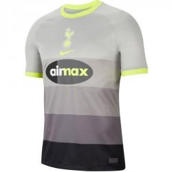 Koszulka Nike Tottenham Stadium JSY SS AMX  CW1308 090