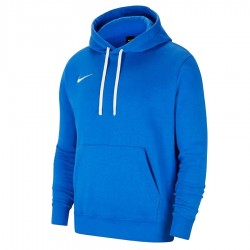Bluza Nike Park 20 Hoodie Fleece W CW6957 463