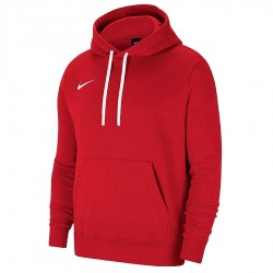 Bluza Nike Park 20 Fleece Hoodie Women CW6957 657