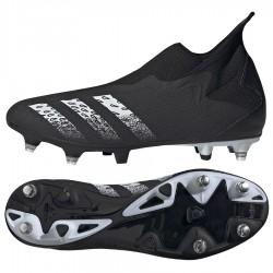 Buty adidas Predator Freak.3 LL SG Q46419