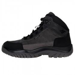 Buty zimowe trekkingowe H4Z20 OBMH250 25S