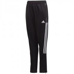 Spodnie adidas TIRO 21 Track Pant Junior GM7374