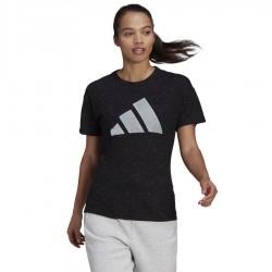Koszulka adidas Sportswear Winners 2.0 T-Shirt GP9632