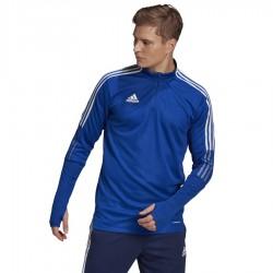 Bluza adidas TIRO 21 Training Top GH7302