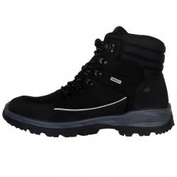 Buty zimowe trekkingowe H4Z20 OBDH250 21S