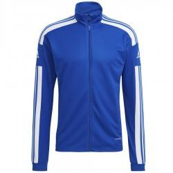 Bluza adidas SQUADRA 21 Training Jacket GP6463