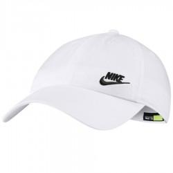 Czapka Nike Sportswear Heritage 86 AO8662 101
