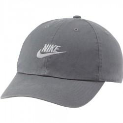 Czapka Nike U NSW H86 Cap Futura 913011 069