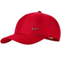 Czapka Nike Heritage86 AV8055 657