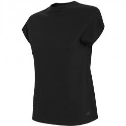 T-shirt 4F H4L21-TSD038 20S