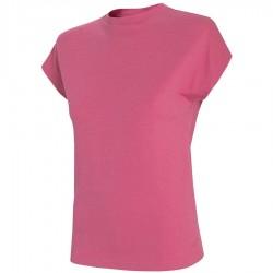 T-shirt 4F H4L21-TSD038 55S