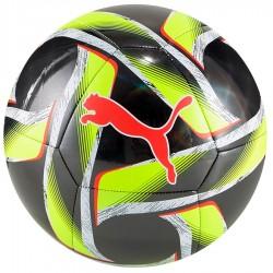 Piłka nożna Puma SPIN ball 083554 02