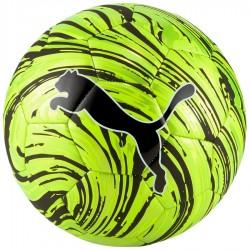 Piłka nożna Puma SHOCK ball 083555 02