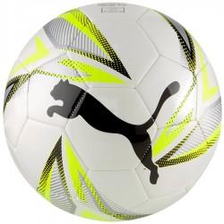 Piłka nożna Puma Ftblplay Big Cat 083292 11