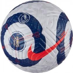 Piłka Nike Premier League Flight CQ7147 101