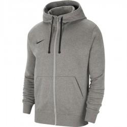 Bluza Nike Park 20 Fleece FZ Hoodie CW6887 063
