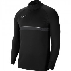 Bluza Nike Academy 21 Dril Top CW6110 014